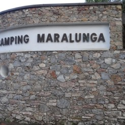 Camping Maralunga