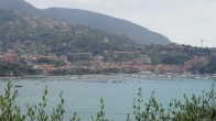 View of Lerici