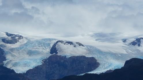 glaciergrey