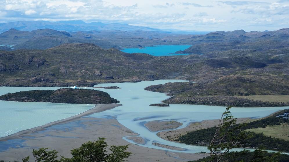 nationalparktorresdelpaine