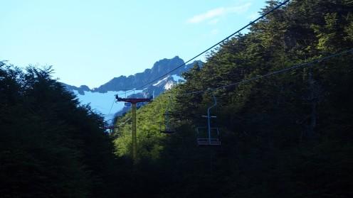 skiliftushuaia
