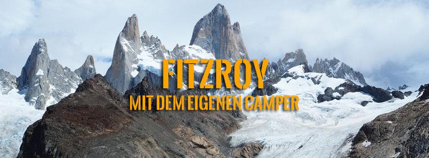 Fitzroy eckig