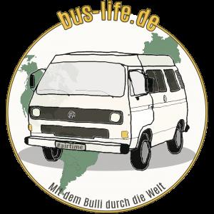 bus-life.de