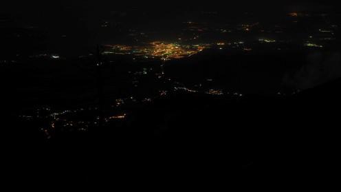 Nachts(ch)icht