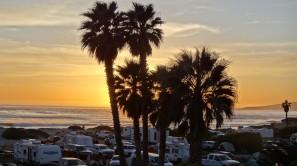 Jalama Beachview