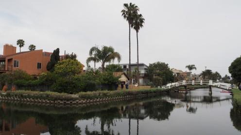Venice Grachten