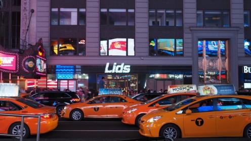 Taxi Taxi Taxi Taxi